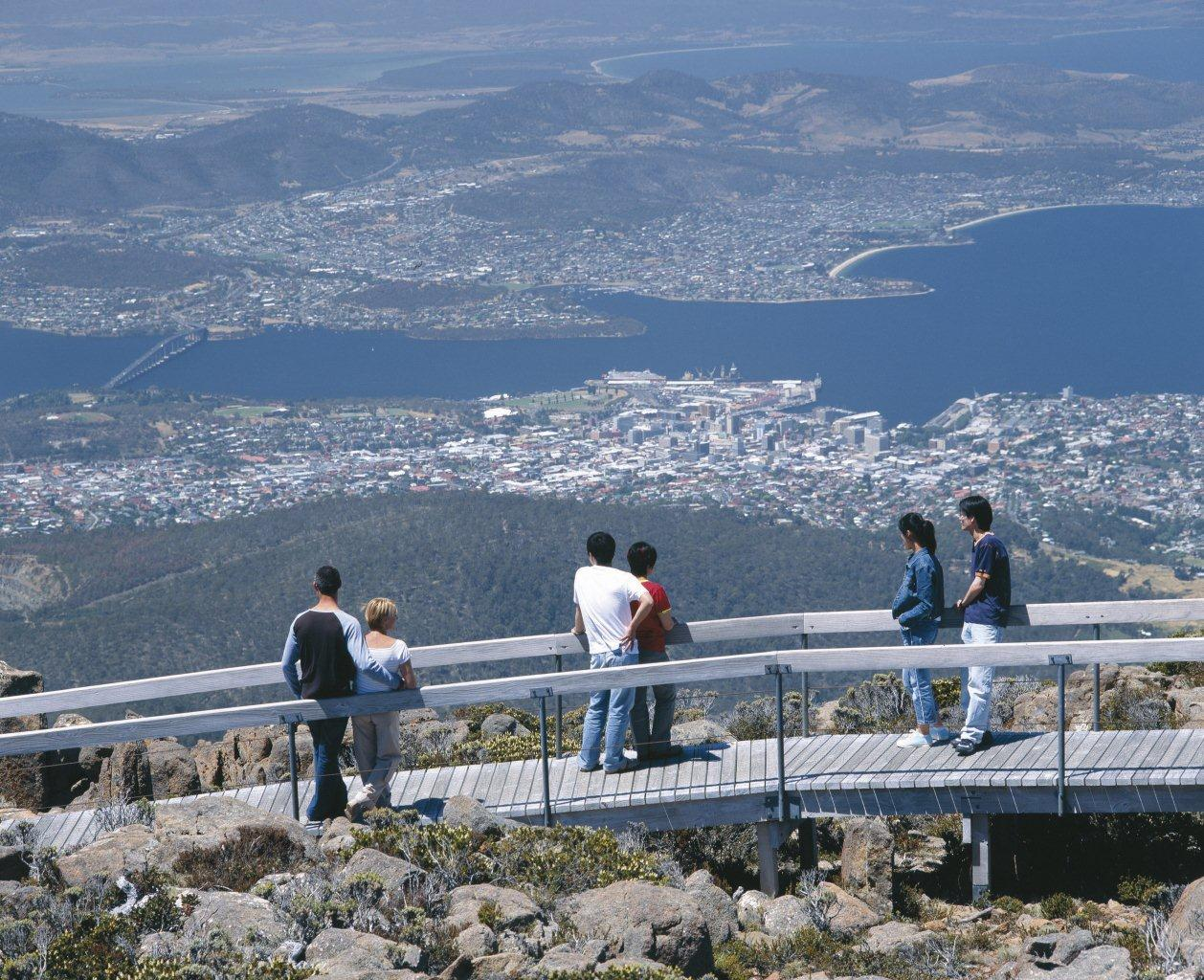 Some thoughts on what to do for a weekend trip to tasmania a weekend trip to tasmania solutioingenieria Image collections