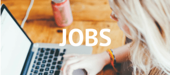 Jobs in Tasmania
