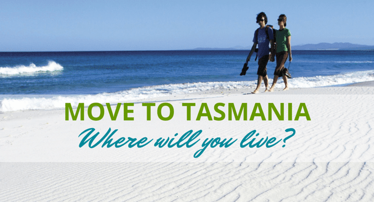 Where to live in tasmania how about swansea solutioingenieria