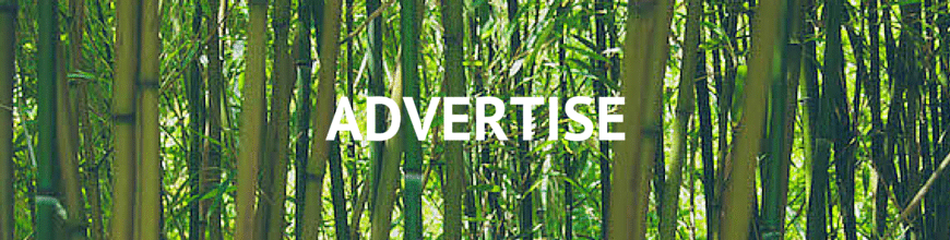 Advertise on Move to Tasmania
